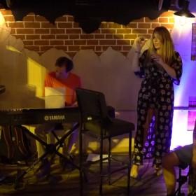 Live Performances<span>Video</span>